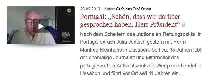 portugal-kleinhans